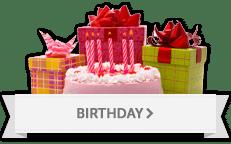 Birthday Flowers Columbus