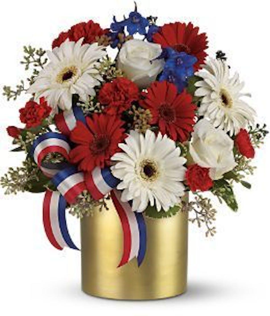 Flowers Columbus Ohio