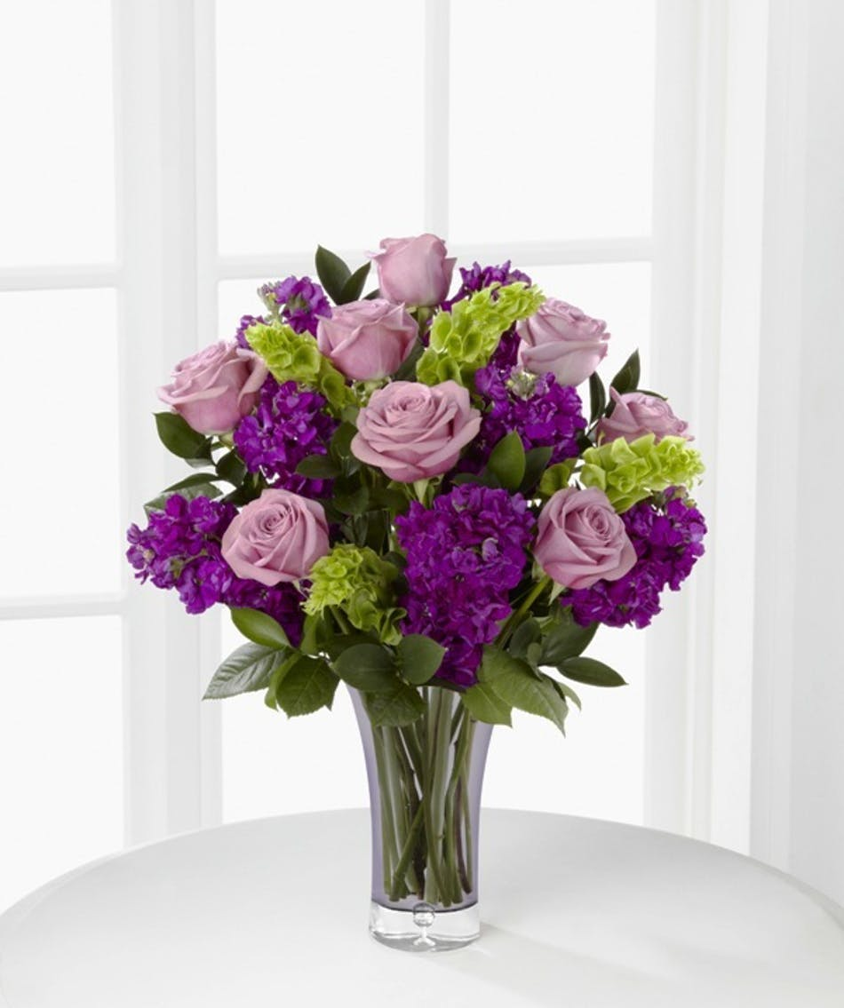 Flower delivery columbus ohio same day florist columbus cheer you up bouquet izmirmasajfo
