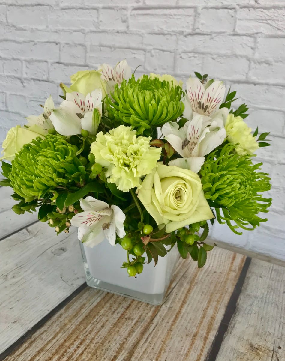 Columbus ohio flower delivery best flowers 2018 florists columbus ohio florist 43204 flower delivery 43228 izmirmasajfo