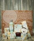 Bella Freesia Aroma Gift Set