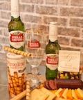 Stella Artois Premium Gourmet Gift Set