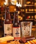 Homestead Brewery IPA's Premium Gourmet Gift Set