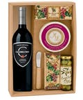 From The Cellar Columbia Crest Grand Estates Gift Set