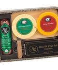 Classic Collection Gift Set