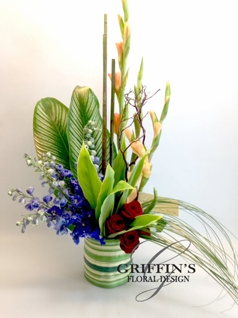 A floral affair luxury flowers columbus ohio a floral affair luxury flowers columbus ohio florists izmirmasajfo Image collections