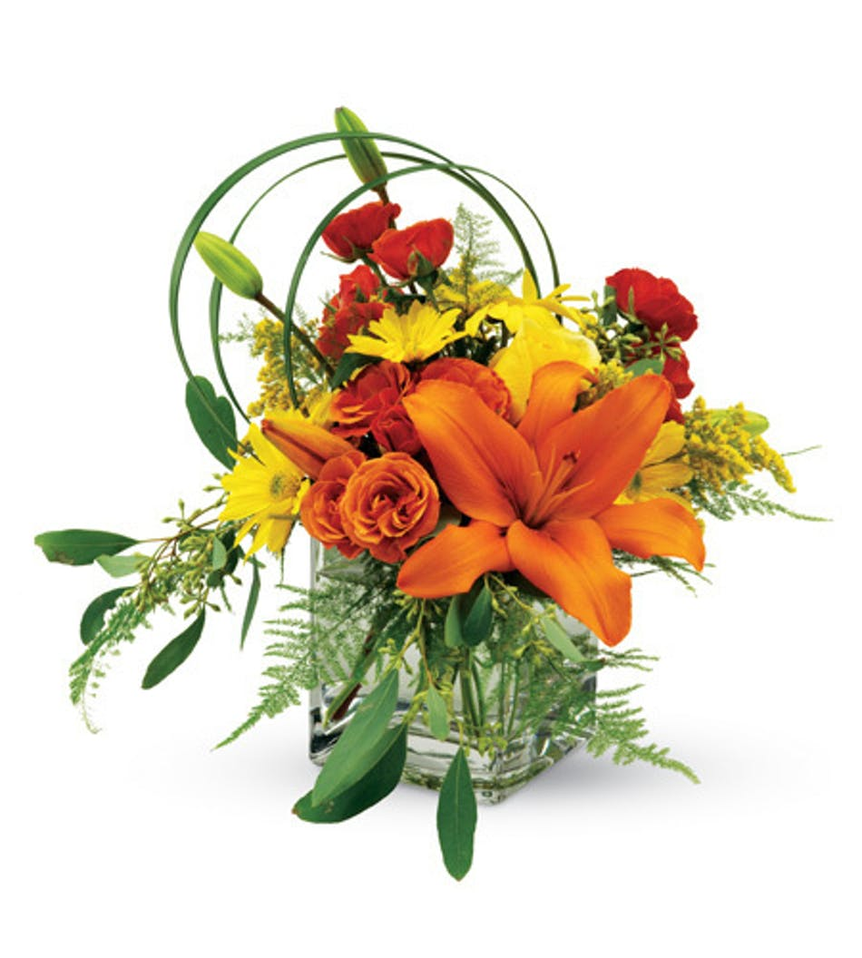 Bright and sunny birthday bouquet birthday celebration columbus delivery conditions reward points izmirmasajfo