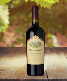 Chimney Rock Stags Leap District Cabernet New Albany Ohio Wines Newark Ohio