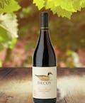Decoy Sonoma Pinot Noir