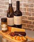 Joseph Carr Double Wine Classic Gourmet