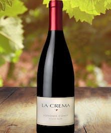 La Crema Sonoma Pinot Noir Newark Ohio Wines New Albany Wine Shops