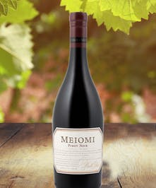 Meiomi  Pinot Noir Newark Ohio Wines New Albany Wine Shops