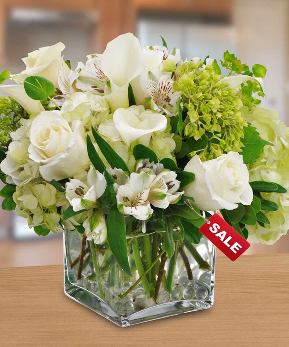 Florist in Columbus Ohio Same-Day Flower Delivery | 5th ...