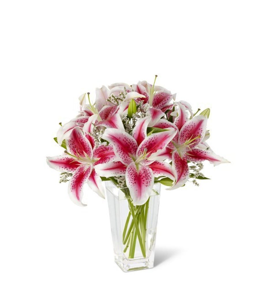 Starfigher bouquet columbus funeral flowers sympathy flowers delivery conditions reward points izmirmasajfo