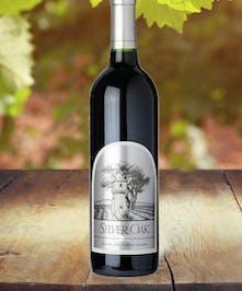 Silver Oak Cabernet New Albany Ohio Wines Newark Ohio