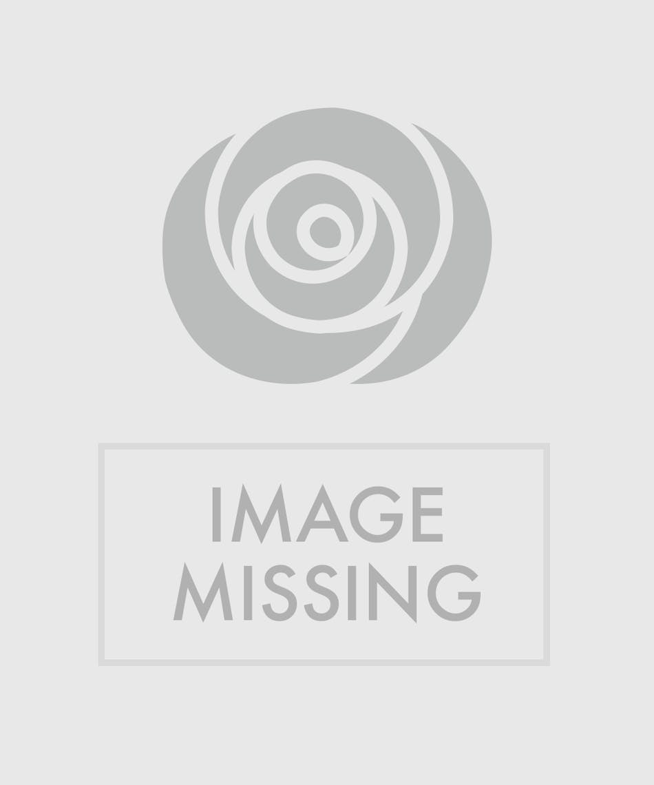A Taste Of Summer Via Spring Griffins Floral Designs