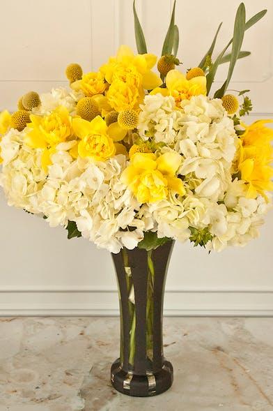 Sweet Lil Somethin Columbus Oh Florists Newark Ohio Flowers