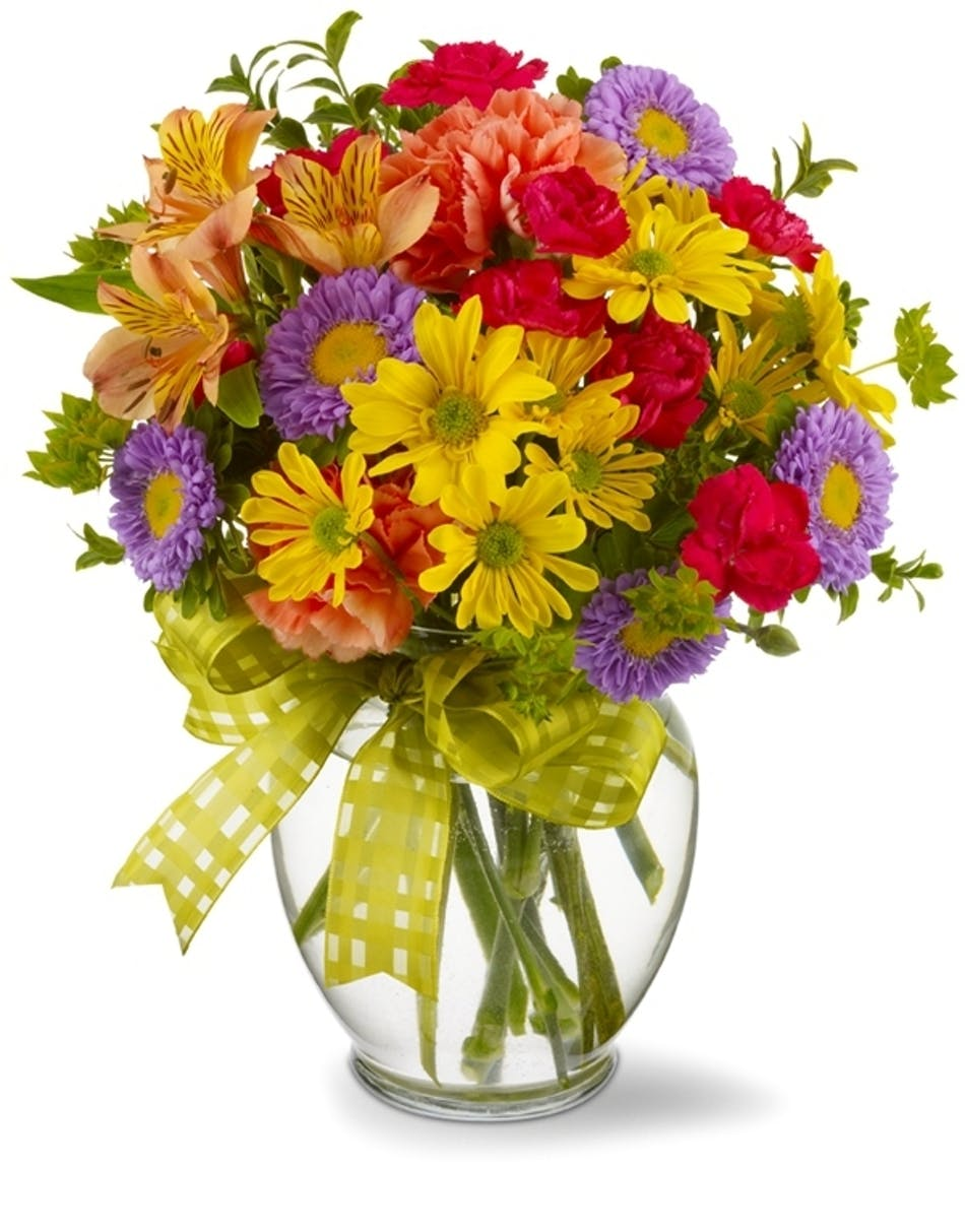 Console them columbus funeral flowers sympathy flowers columbus delivery conditions reward points izmirmasajfo Image collections