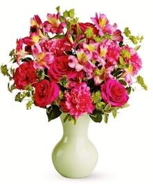 Britday Flowers Columbus Ohio