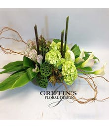 Vegative Blooms Luxury Flowers Columbus Ohio