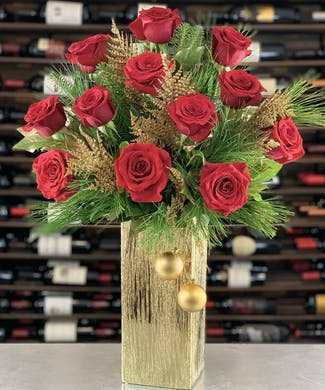 Flower Delivery Columbus Oh Same Day Florist Columbus